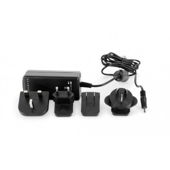 Hasselblad battery charger BCX-1 for X-System