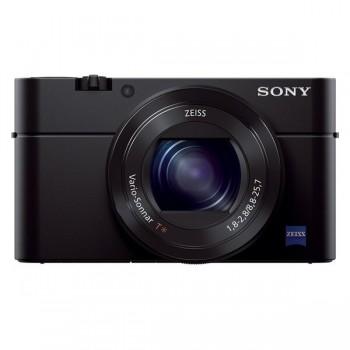Aparat Sony RX100 - WYPRZEDAŻ!