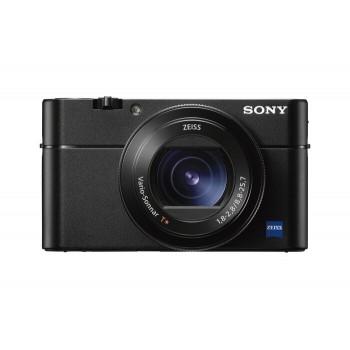 Aparat Sony RX100 IV