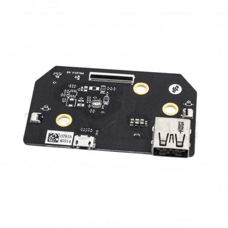 Moduł USB - Phantom 3