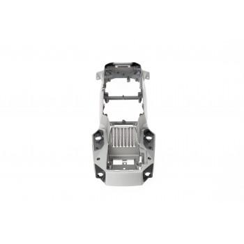 Upper Shell - Mavic Pro Platinum