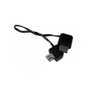 Kabel zasilający GoPro HERO 5 - FY