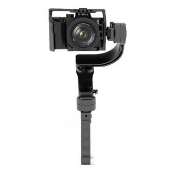 Nebula 5100 A7 Slant dla aparatów bezlusterkowych