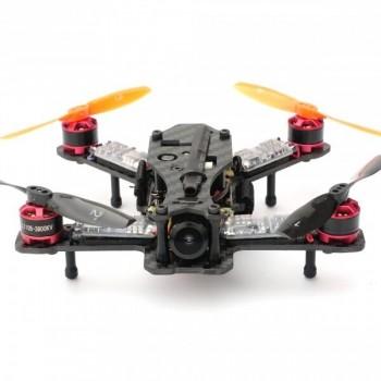 SkyRC Sparrow FPV