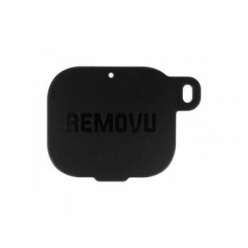 Odważnik Removu BacPac - Removu S1