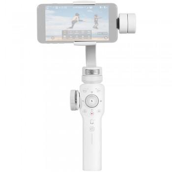 Zhiyun Smooth 4 dla urządzeń mobilnych