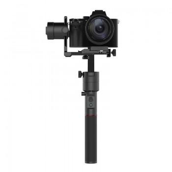 MOZA AirCross dla aparatów kompaktowych i bezlusterkowców