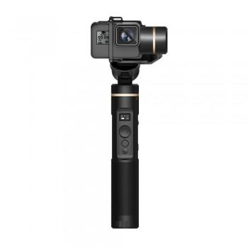 FeiyuTech G6 dla kamer GoPro