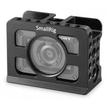 Klatka SmallRig dla Sony RX0