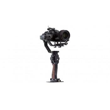 Gravity G2 Handheld Gimbal System