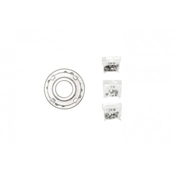Adapter kulowy 150mm - Ronin 2