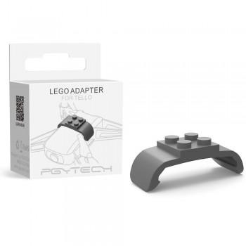 Adapter montażowy klocki LEGO - Tello
