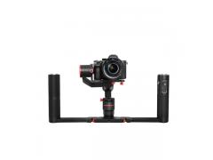 FY A1000 Dual dla aparatów kompaktowych i bezlusterkowców