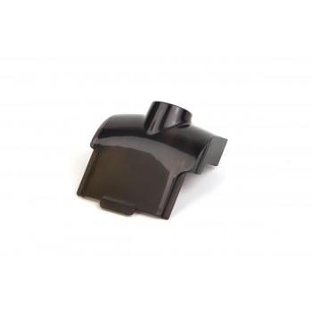 Zabezpieczenie gimbala i kamery - Mavic Air