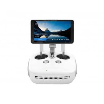 Nadajnik radiowy (z wyświetlaczem) - Phantom 4 Pro+/Adv+