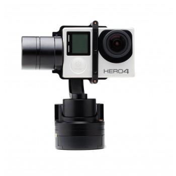 Zhiyun Rider-M dla kamer GoPro
