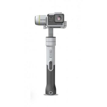 Zhiyun EVO 2 dla kamer GoPro - NOWOŚĆ!