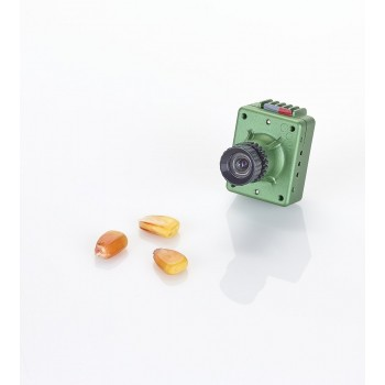 The Sentera High-Precision (ingle Sensors)