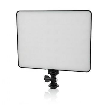 Lampa oświetleniowa VILTROX LVL200/FO