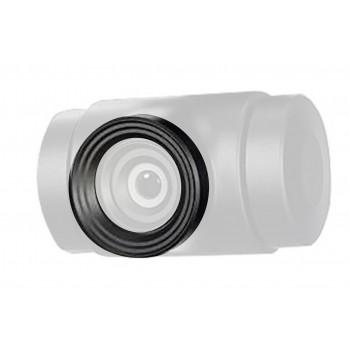 Nakrętka kamery - Mavic Air