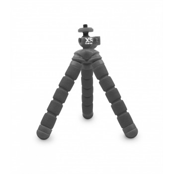 Mini Bendy Monochrome - XS