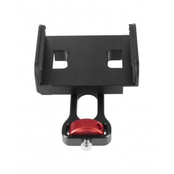 Smartphone mount - FY