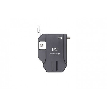 Uniwersalny adapter tripod - Ronin 2