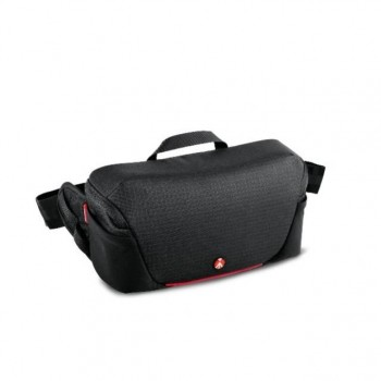 Torba Aviator M1 sling - Mavic Pro