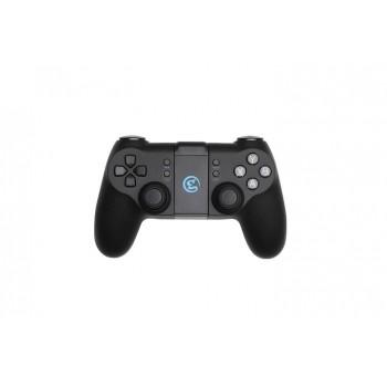 Kontroler GameSir T1d z etui