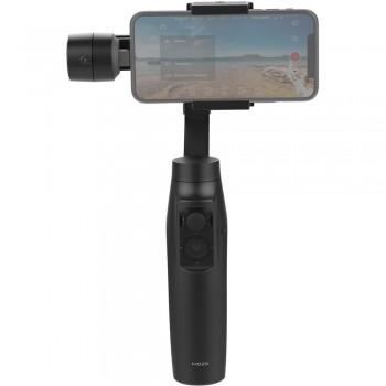 Moza Mini-MI dla urządzeń mobilnych