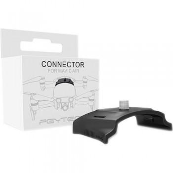 "Connector 1/4"" PGY - Mavic Air"