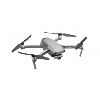 Mavic 2 Zoom - NEW!