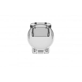 Gimbal Protector - Mavic 2 Pro