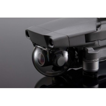 Osłona kamery - Mavic 2 Pro