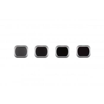 Zestaw filtrów ND - Mavic 2 Pro