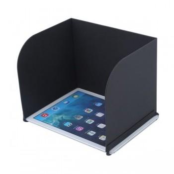 """Uniwersalna osłona przeciwsłoneczna dla iPad 9.7"""""""