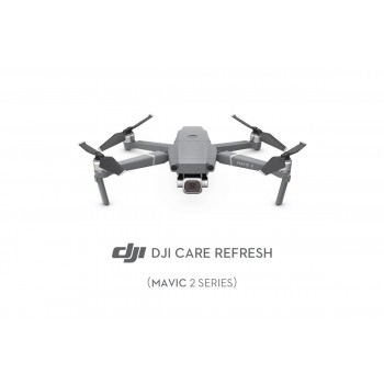 Care Refresh - Mavic Pro