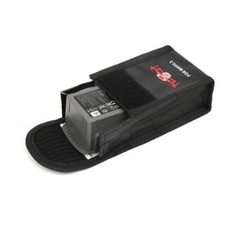 Bezpieczny Futerał na baterie - Mavic 2