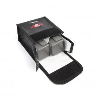 LiPo Safe Bag - Mavic 2