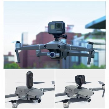 """Adapter montażowy 1/4"""" PGY - Mavic 2"""