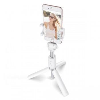 Wysięgnik 3w1 dla urządzeń mobilnych - BlitzWolf