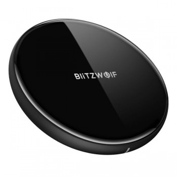 Wireless Charger 5W BW-FWC3 5W