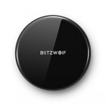 Bezprzewodowa ładowarka 7.5/10W - BlitzWolf