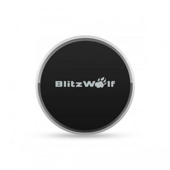 Magnetyczny uchwyt samochodowy dla urządzeń mobilnych - BlitzWolf
