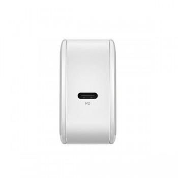 Ładowarka sieciowa USB typ C 30W - BlitzWolf