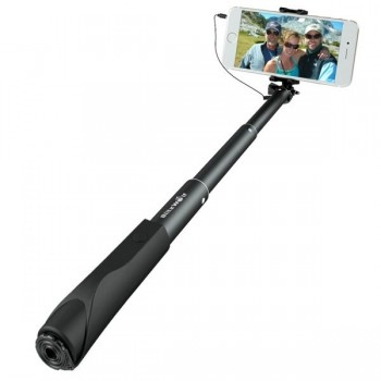 Przewodowy kijek selfie - BlitzWolf
