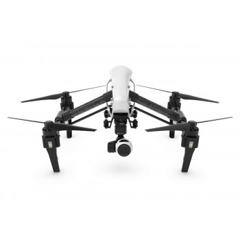 Inspire 1 V2 - Refurbished