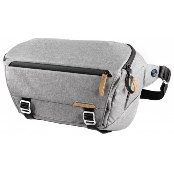 Torba Peak Design EVERYDAY SLING 10L