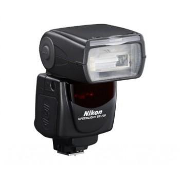 Lampa błyskowa Nikon SB-700