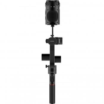 MOZA Guru 360 Air dla kamer panoramicznych